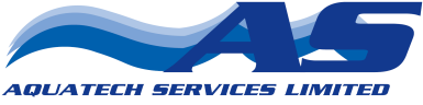 Aquatech Services Limited