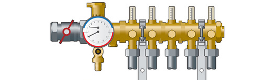 commercial heating systems
