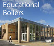 educational boilers