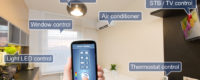 Smart home automation – why smart technology provides energy savings for homes and offices
